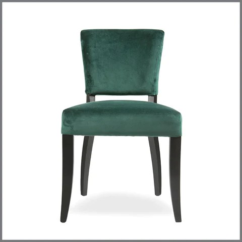 Dining Chairs Australia  Modern Dining Room Chairs