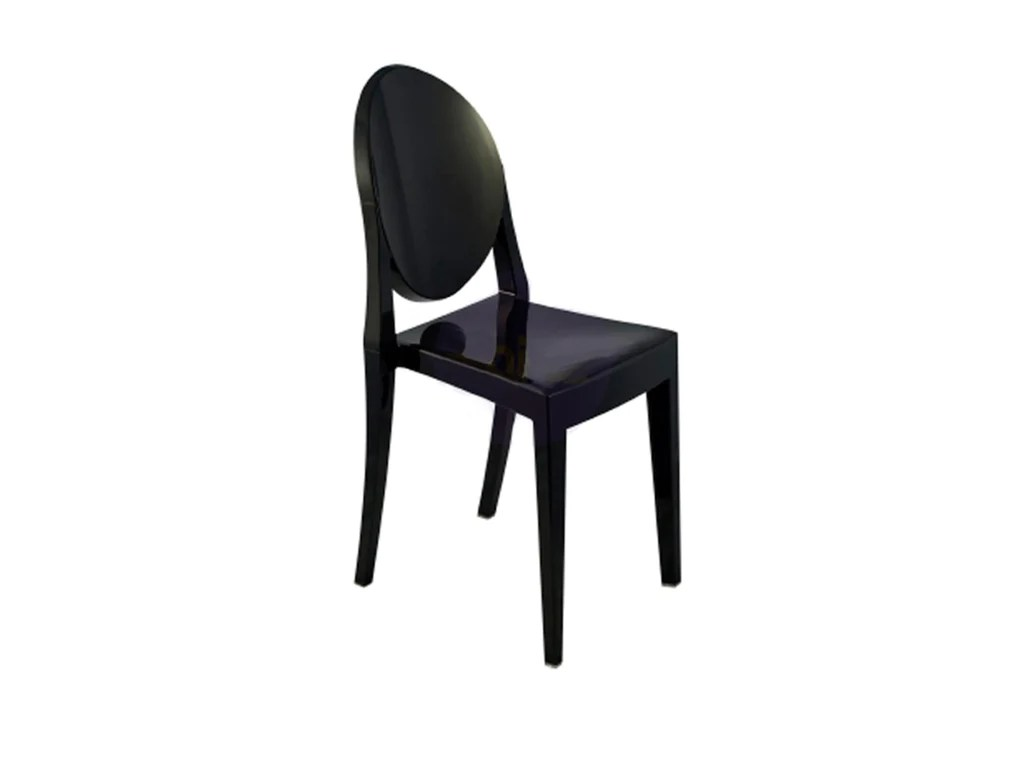 ghost chair replica chippendale style chairs victoria interiors online