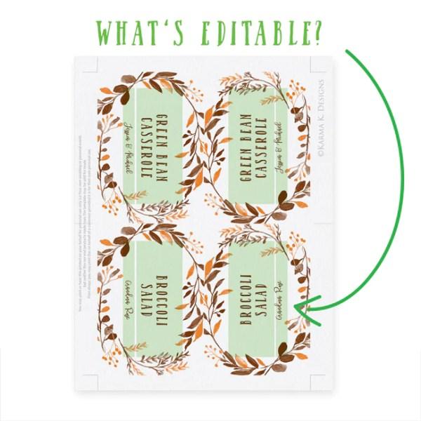 wreath template pdf # 58