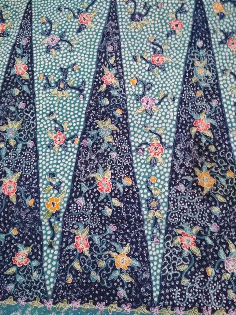 Motif Batik Segitiga : motif, batik, segitiga, Batik, Tulis, Lasem, Tumpal, Segitiga, 5n3h8c743cgbdaqmdt9ctpfbaq, Engrasia