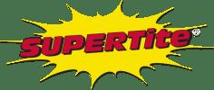 Supertite Glue