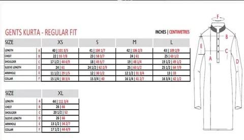 Bonanza men   sizing chart also size rh salaishop