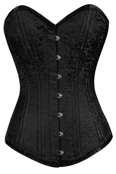 buy corsets uk online