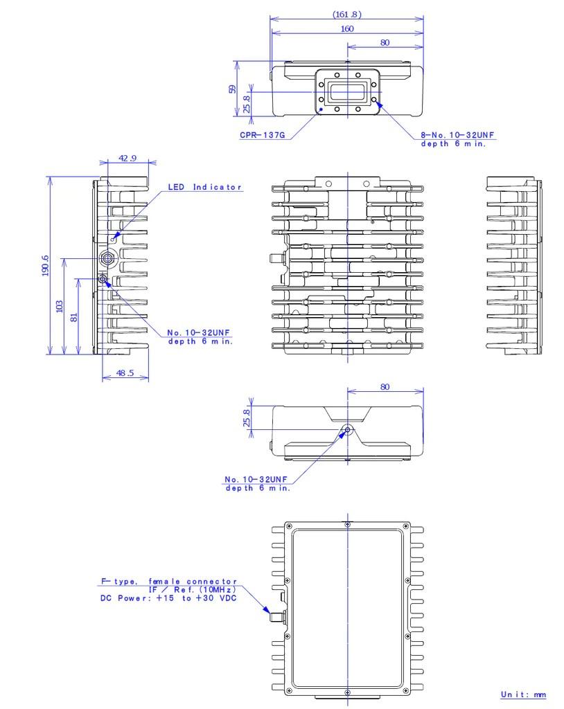 medium resolution of njt5677f