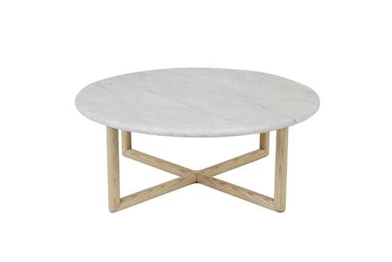 Coffee Tables Urban Rhythm