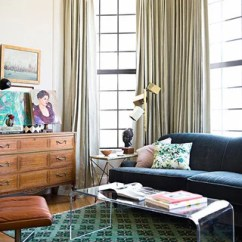 Mixing Furniture Styles Living Room Rooms With Dark Wood Tips For Traditional And Modern Urban Rhythm Blue Sofa Brown