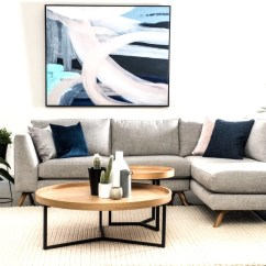 Urban Sofa Gallery Brisbane Caramel Leather Nz Rhythm Distinctly Melbourne Living And Dining Furniture Visit An Showroom Today
