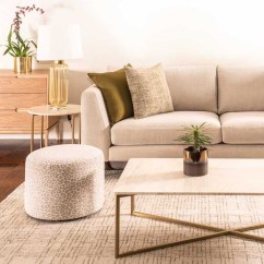 Urban Sofa Gallery Brisbane Argos Rattan 2 Seater Rhythm Distinctly Melbourne Living And Dining Furniture Visit An Showroom Today