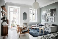 Top 10 Interior Styles and How to Get Them  Urban Rhythm