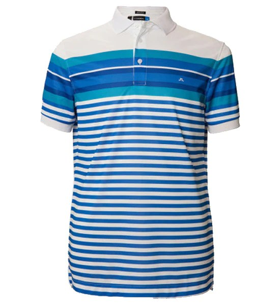 Jndeberg adam regular printed fieldsensor also  lindeberg off polos pants sweaters  golf anything rh golfanything