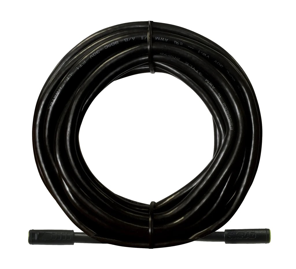 5female 5female simnet cable [ 1024 x 930 Pixel ]