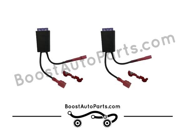 auto mini fuse add a circuit
