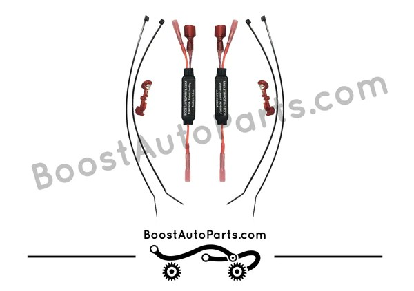 gm aftermarket wiring harness