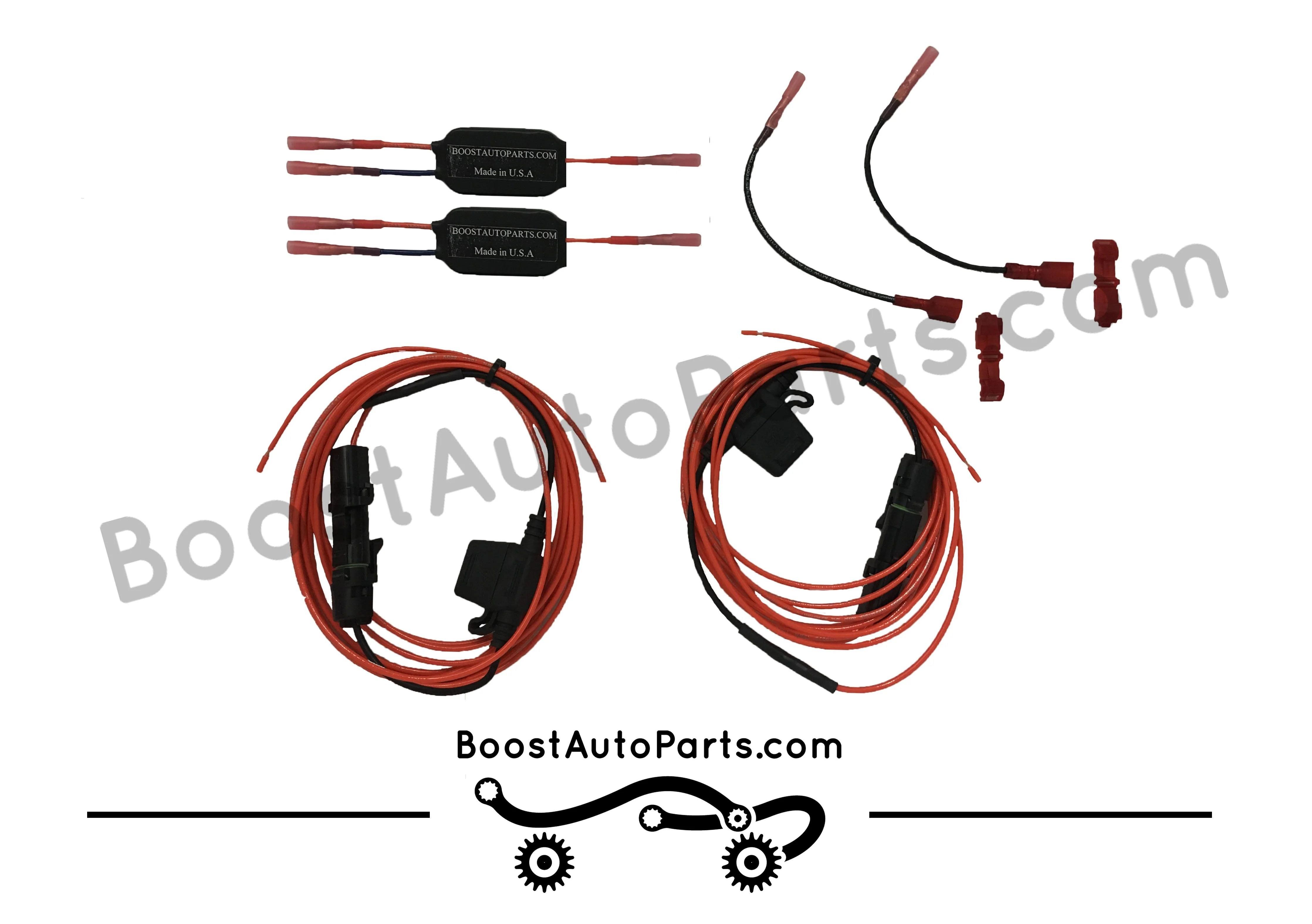 2003 dodge truck wiring harnes replacement [ 3999 x 2818 Pixel ]