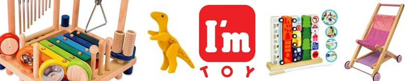 Shop For Im Toy In Australia Eco Toys Little Earth Nest