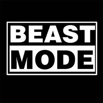 Beast Mode Disengaged Matt Shore Talks Us Through The