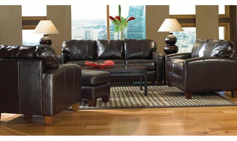 cheap sofa sets under 500 leather bed queen size sleeper sofas tagged jennifer furniture riley ottoman
