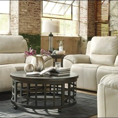 Nyc Sofa Disposal Rooms To Go Outlet Bed Jennifer Furniture Buy Home Furnishings In New York Jersey Ct Shop By Category Sofas