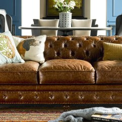 Sectional Sofas Nyc Showroom Corinthian Furniture Jennifer Buy Home Furnishings In New York Jersey Ct Sectionals Starting At 869 99