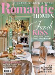 Romantic-Homes-APRIL-2016