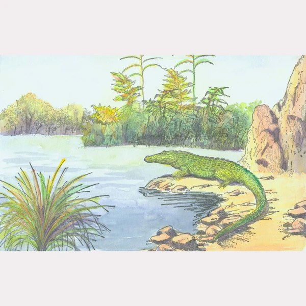 scenic artwork beeswax rubber