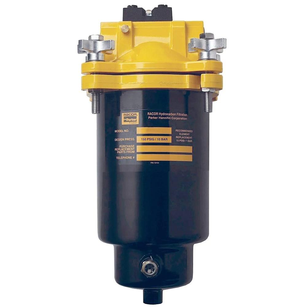 racor marine fuel filter [ 1000 x 1000 Pixel ]