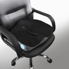 Perfect Posture Chair White Folding Covers Bulk Inspirational Foam Cushions Rtty1