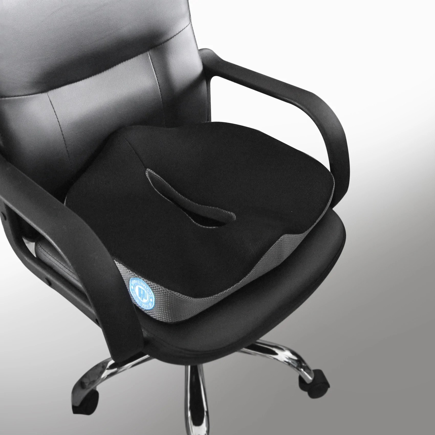 perfect posture in chair eames time life replica inspirational foam cushions rtty1