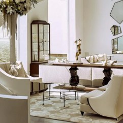 Wooden Sofa Table Legs Plastic Corner Protectors Christopher Guy Designs Reflect Contemporary Mood With ...