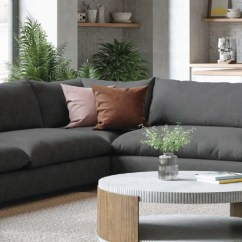 Custom Sectional Sofa Accent Pillows For White Leather Offers Selection Of Both Import Canadian Made Chair Source A Huge And In All Shapes Sizes Choices Fabric Finishes