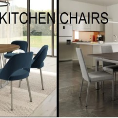 Kitchen Chairs Best Faucets Consumer Reports A Wide Selection Of Custom Import Canadian And More Chair Source Has The Largest Made We Have Right For Every Room In House