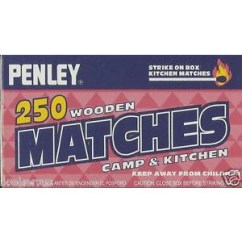 Kitchen Matches Cupboards For Wrap American Food Service