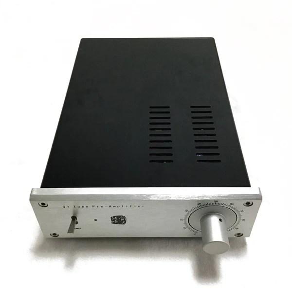 Pcba Circuit Board Sound Pcba Decoding Platein Professional Audio