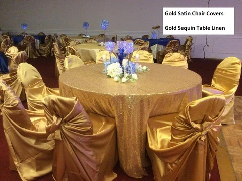 universal wedding chair covers recovering dining room chairs centerpieces table linen backdrop decorations tagged self tie make me elegant