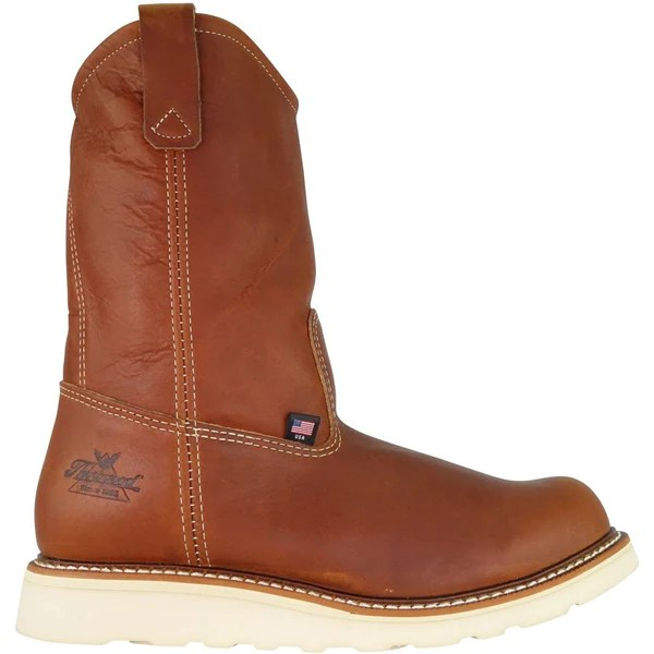 Keen Shoes Usa Made