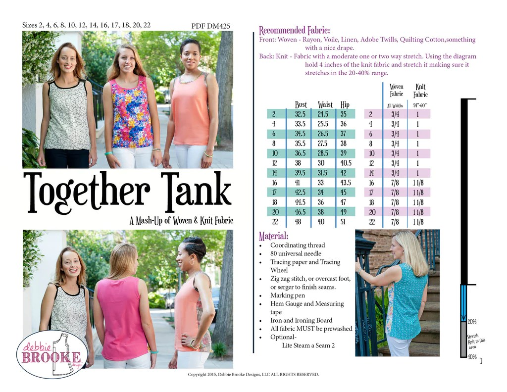 hight resolution of together tank digital pdf