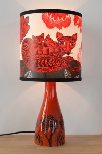 Lamp Bases  Radiance