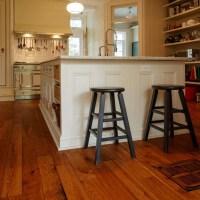 Hickory Wood Flooring | Rustic Hardwood Flooring  Gaylord ...