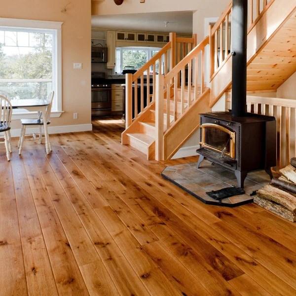 Lowes Hardwood Floors