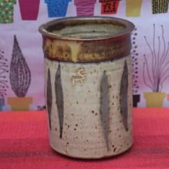 Kitchen Crock Cabinets Lowes Tokheim Stoneware