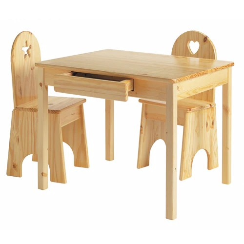 where to buy toddler table and chairs wrestling for sale kids wooden set children toddlers preschoolers