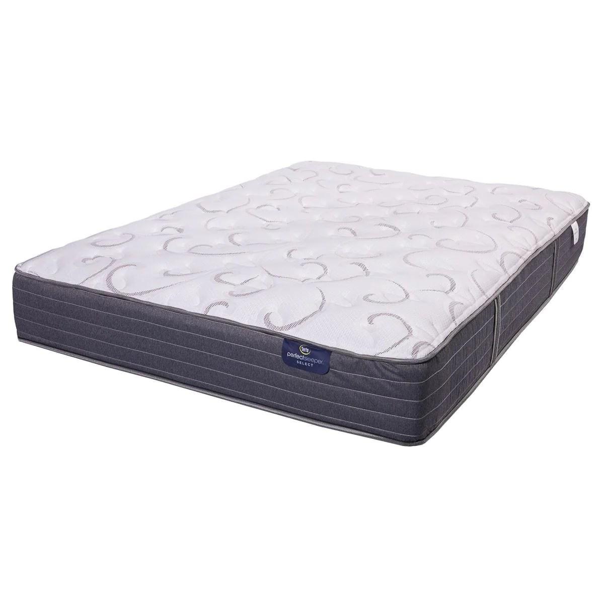 serta perfect sleeper aldrin mattress
