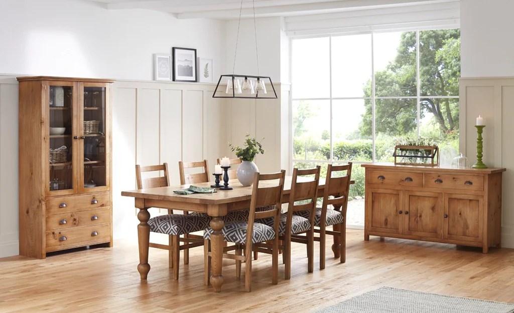 Handmade Furniture In Oak And Walnut England Royal Oak