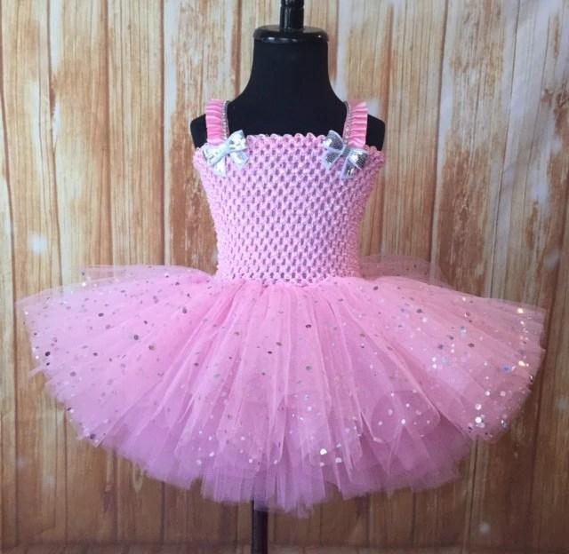 pink tutu pink tutu