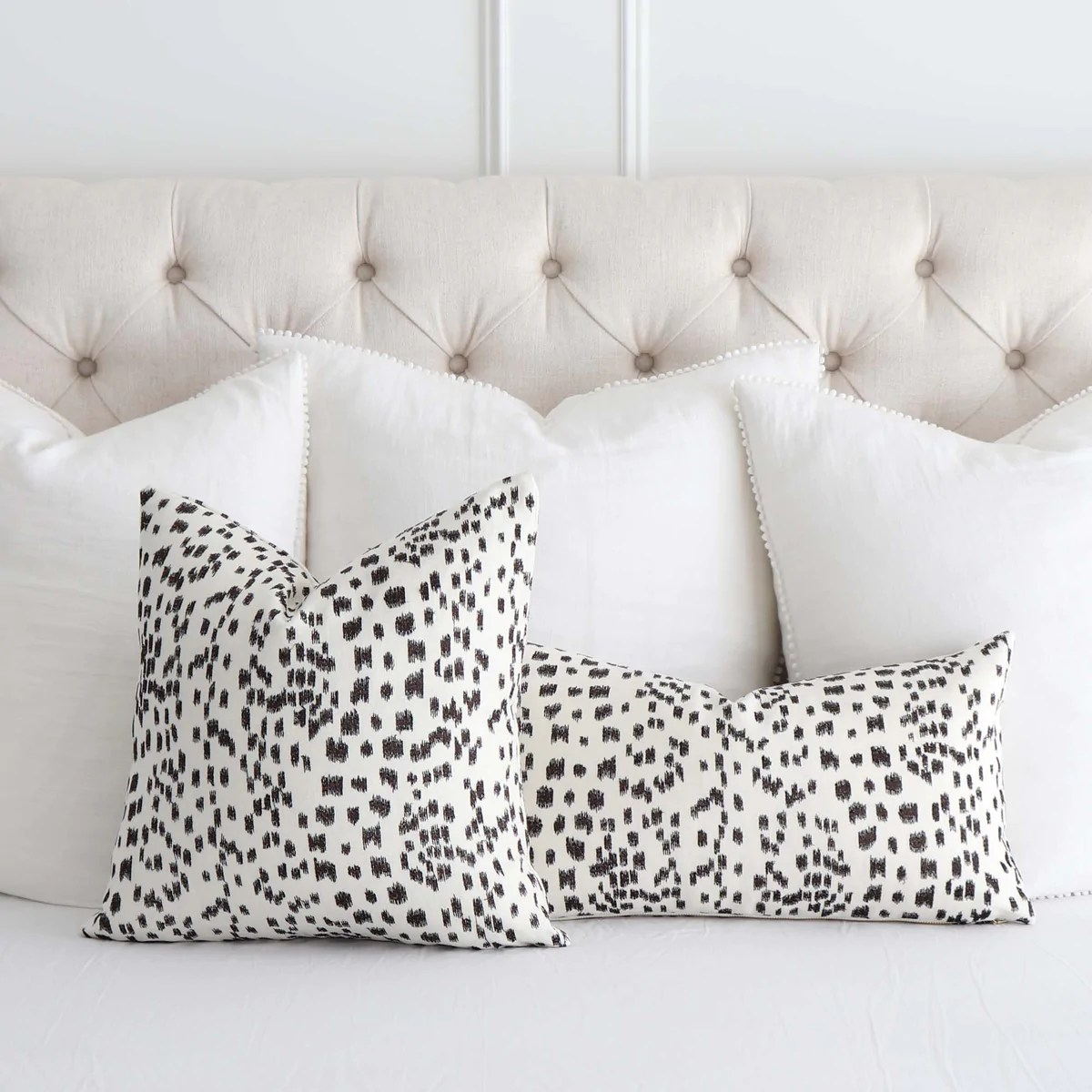 handcrafted 26 x 26 pillow cover