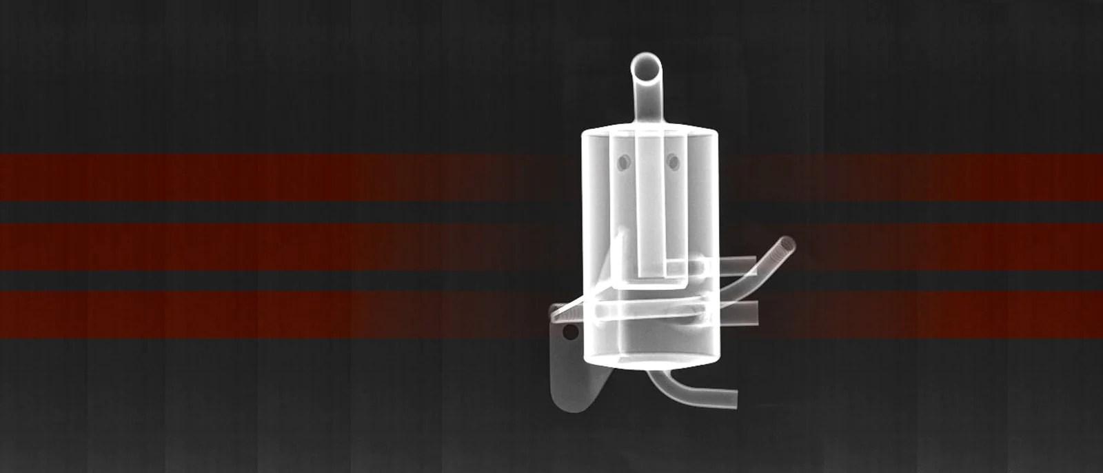medium resolution of all about subaru s original air oil separator why you