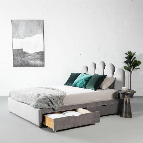 lits en bois pour votre chambre