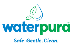 Image result for water pura wipes
