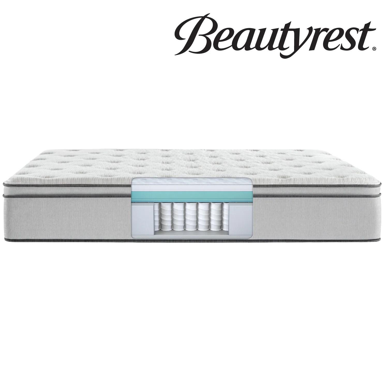 br800 plush pillow top online
