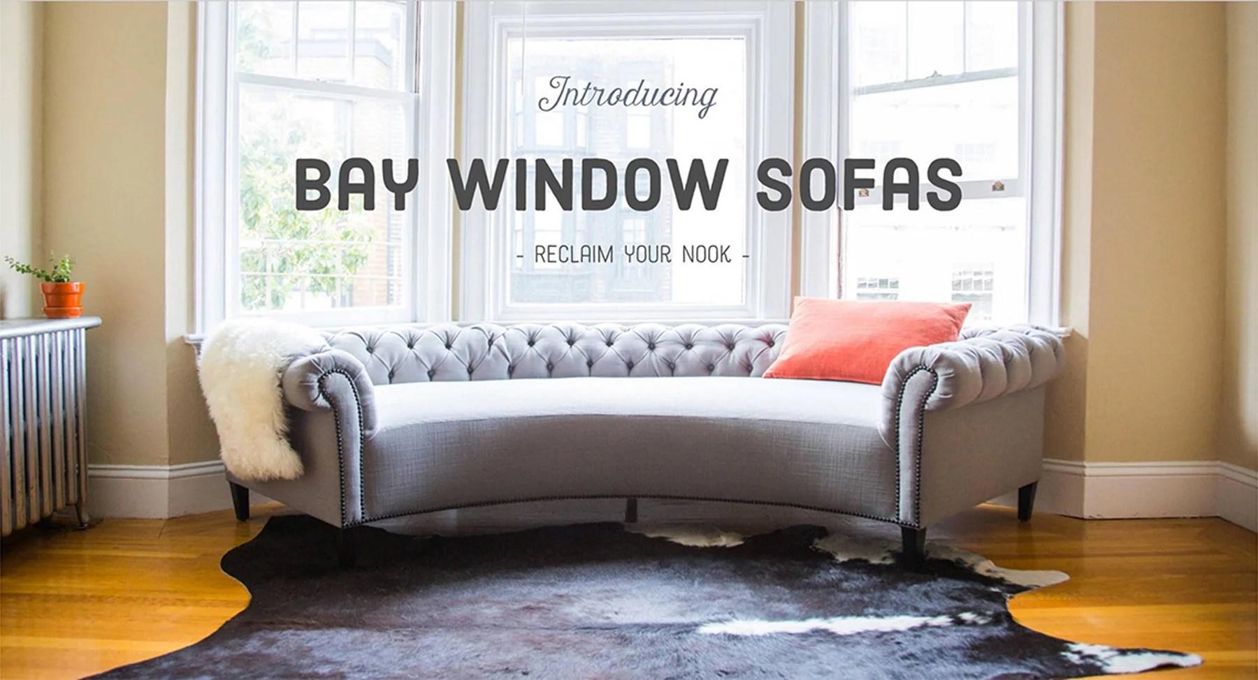 bay sofa dfs sophia review window sofas